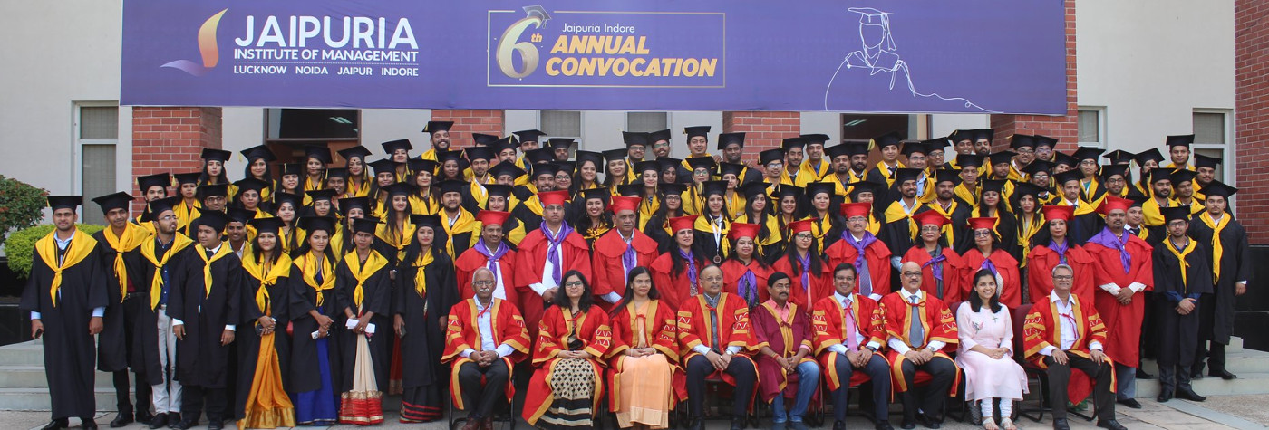 indore_convocation_new_banner1