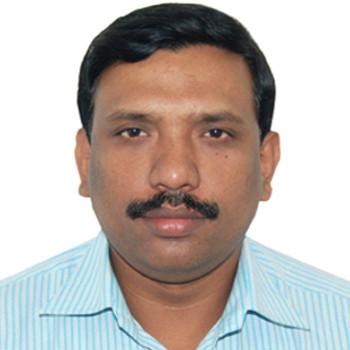 Nirmalya Bandyopadhyay