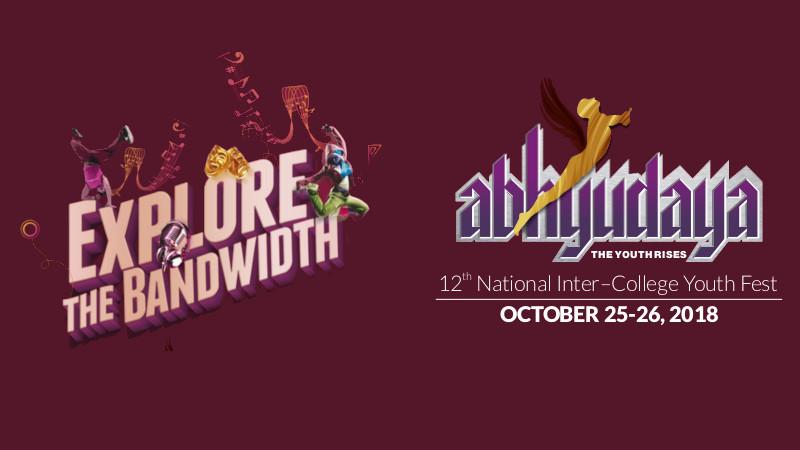 ABHUDAYA 2018