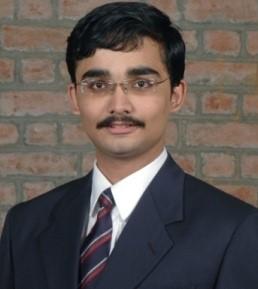 Rohit Kumar Gautam