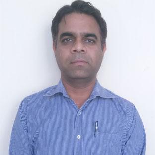 Mr. Ankur  Goyal