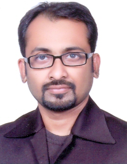 Vinit Ghosh