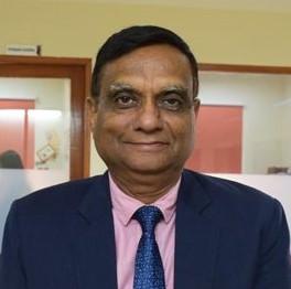 Dr.  AK PURI