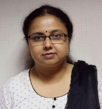 Dr.  Renuka Mahajan