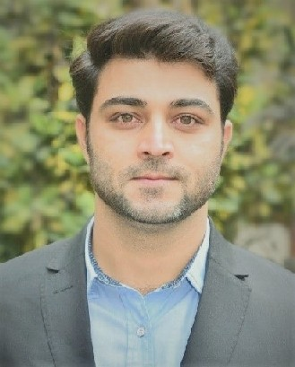 Prof. Ashwani Kumar