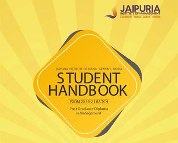 Jaipuria-Noida---PGDM-Handbook-2019-21