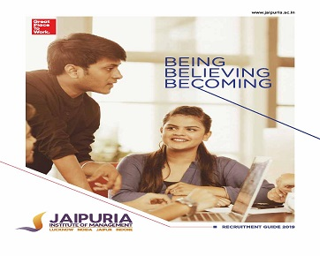 Jaipuria Institute of Management - Recruitment Guide 2019_compressed-page-001