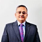 Prof. Jayant Krishna
