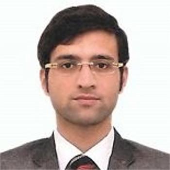 Fawad Ali Khan
