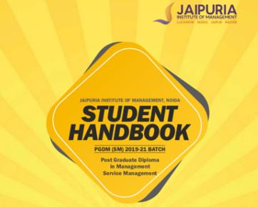 jpr_student_hbk_2019_21