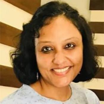 Prof. Neeru Jain