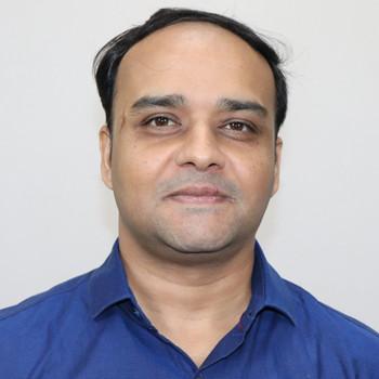 Prabhu Mathur