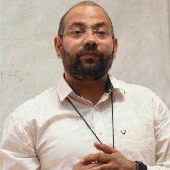 Prof. Rakesh Belwal