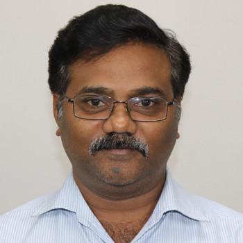 Vipin Gupta