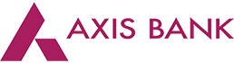 Education loan for MBA admission course fees by Axis Bank