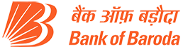 Education loan for MBA admission course fees by Bank of Baroda