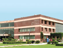 Top MBA/PGDM Institute in Jaipur