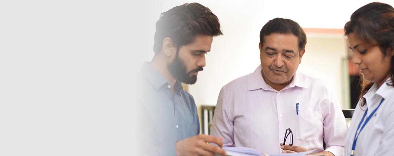 Fellow Program in Management | FPM | Jaipuria Institute of Management Lucknow