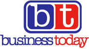 Top Private Business Management Colleges/B Schools in Lucknow North India by Business Today