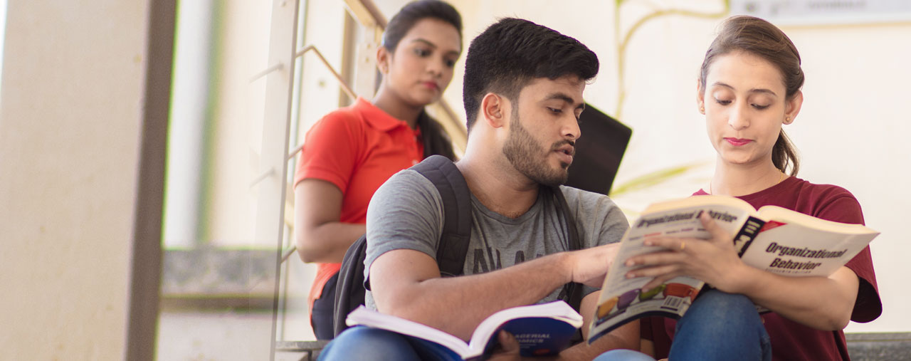 Top MBA College in Indore, Best Business Management Institute for PGDM Course