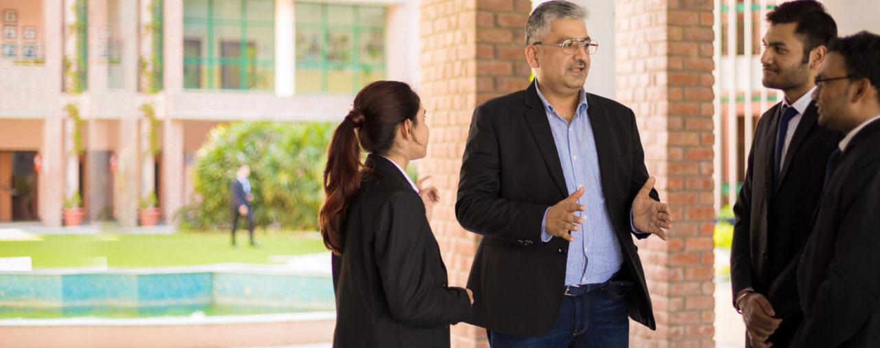 Faculty Profiles   Jaipuria Institute of Management, Jaipur