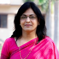 Director - Jaipuria Lucknow