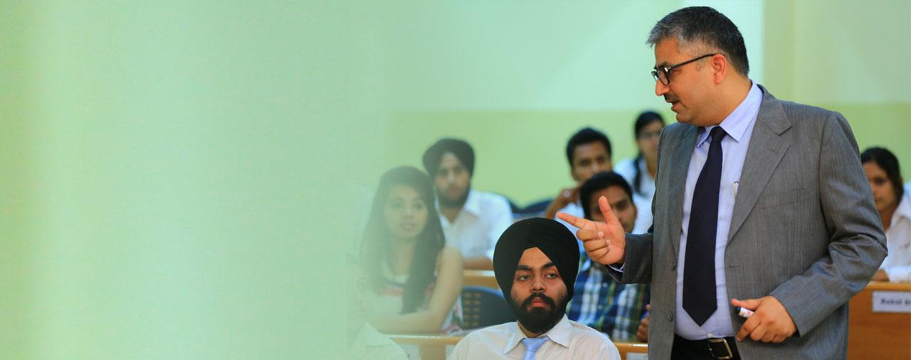 Fellow Program in Management | FPM | Jaipuria Institute of Management Jaipur