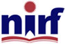 NIRF ranked Top Business management College/B School to Jaipuria Institute of Management, Noida