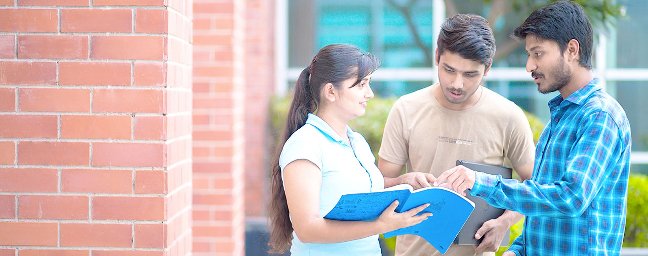 MBA/PGDM Courses in Lucknow | Jaipuria Institute of Management