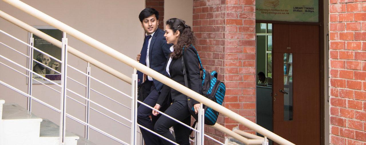 Placement Insights | Recruiters | Jaipuria Institute of Management