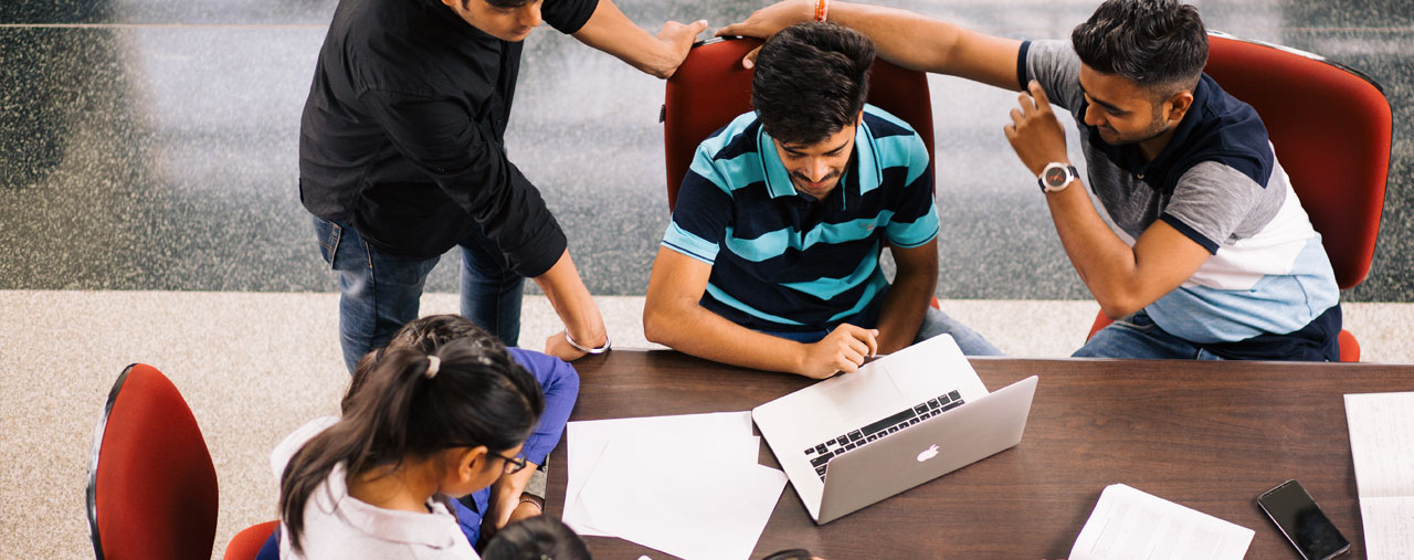 MBA Programs, PGDM Courses | Jaipuria Institute of Management
