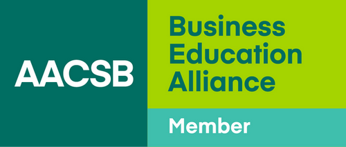 AACSB-logo-member-color