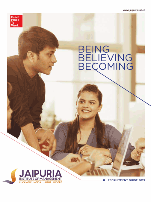Recruitement-Guide---Jaipuria-Institute--of-Management