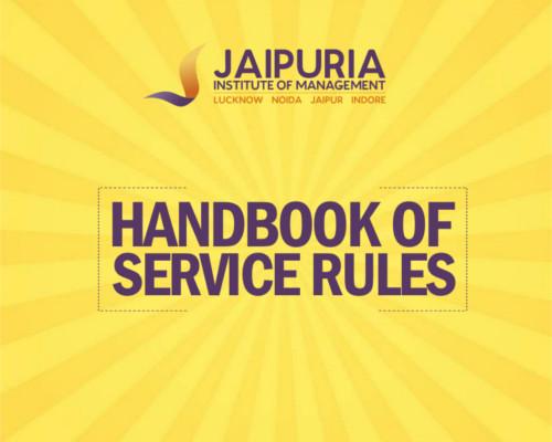 handbook_service_rules