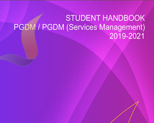 handbook_student-handbook---Jaipur