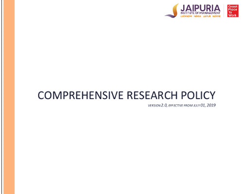 research_policy