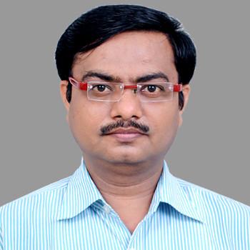 Prof. Neeraj Gupta