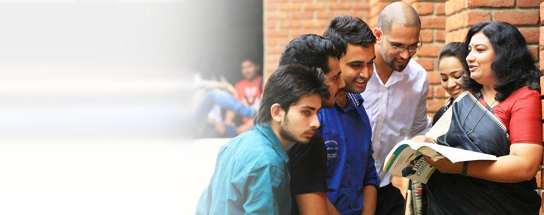 Fellow Program in Management | FPM | Jaipuria Institute of Management Noida