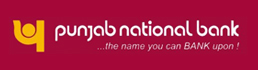 Education loan for MBA admission course fees by Punjab National Bank