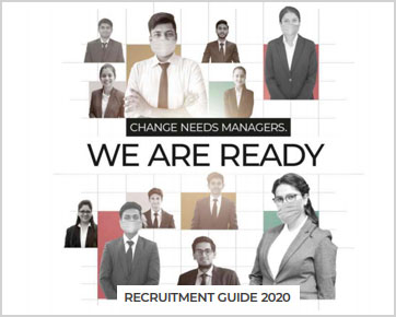 Jaipuria-Recruitment-guide-2020