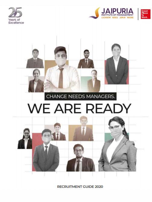 Jaipuria-Recruitment-guisde-2020
