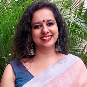 Dr. Radhika Bansal