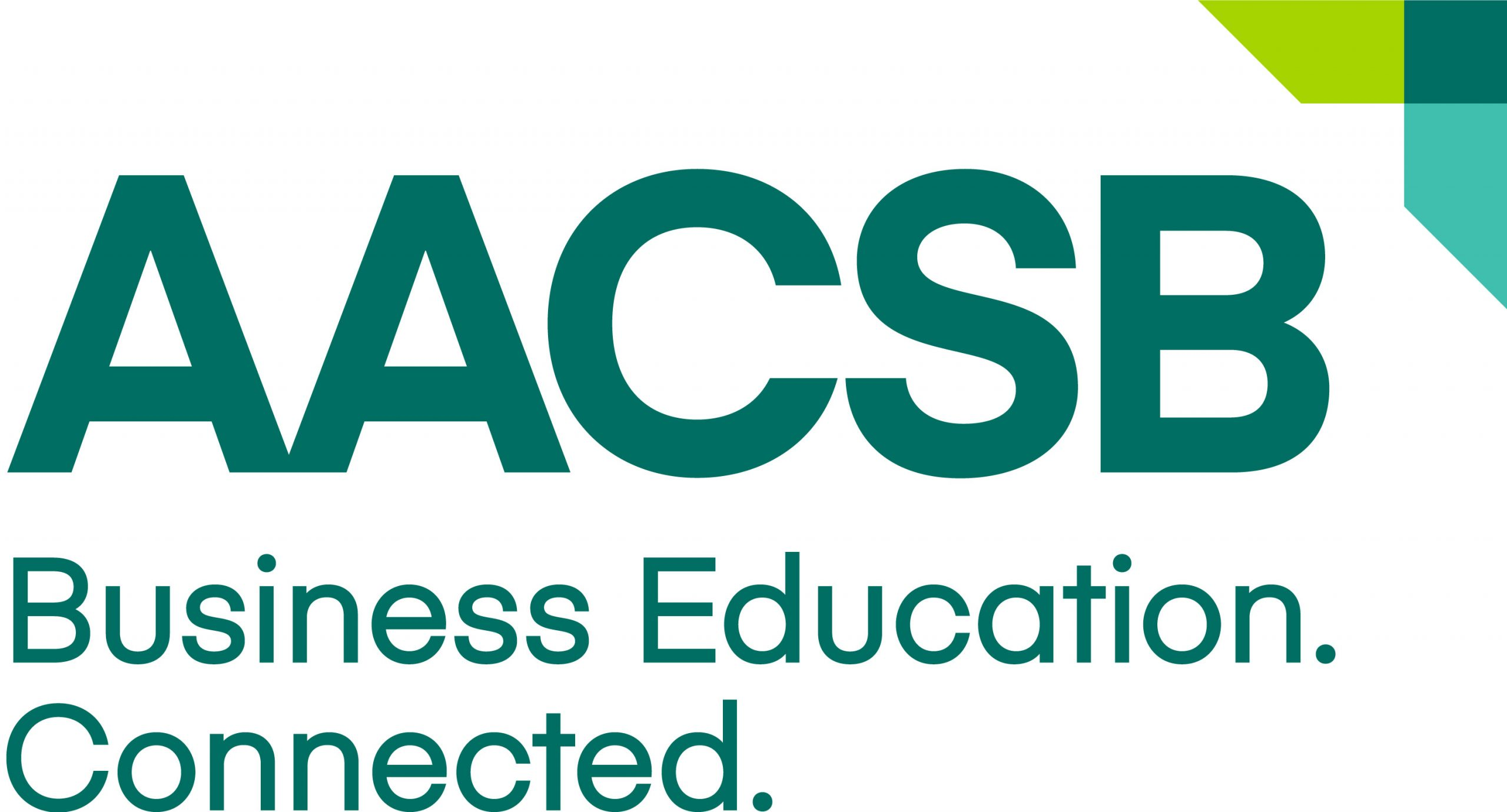 AACSB Business Management Education Alliance Member
