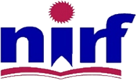 NIRF ranked Top Business management Institute/B School to Jaipuria Institute of Management, Lucknow, UP
