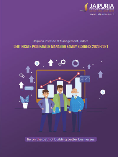 certificate-Program