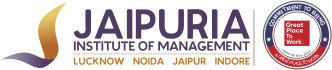 India's Top MBA/PGDM College – Jaipuria Institute of Management