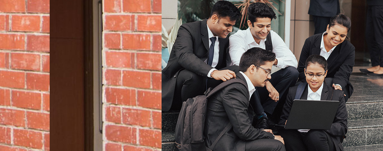 PGDM Placement 2019-21