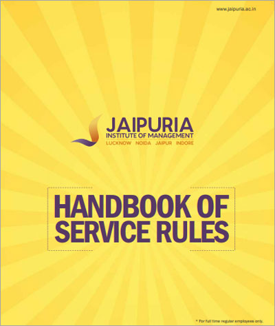 Handbook-of-Service-Rules-Policy
