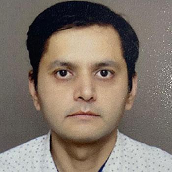 Prof. Neeraj Gaurh
