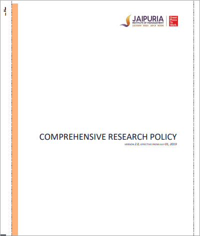 Research-Policy-V2.2-(2020-21)
